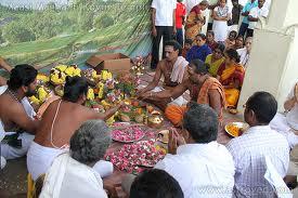 Cuddalore Festivals