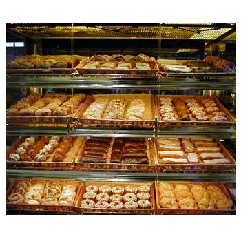 Bakeries in Cuddalore
