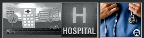 Krishna Hospital in Cuddalore
