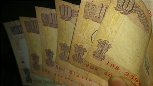 Banking in Kadapa