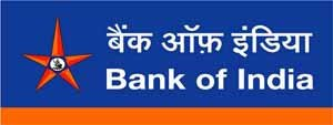 Bank of India Cuttack
