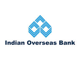 The Indian Overseas Bank Cuttack