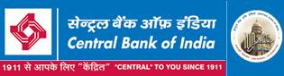 Central Bank of India Cuttack
