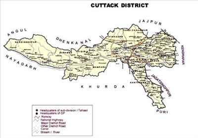 http://im.hunt.in/cg/cuttack/City-Guide/m1m-CuttackMapDivisions.jpg