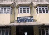 Darjeeling District Court