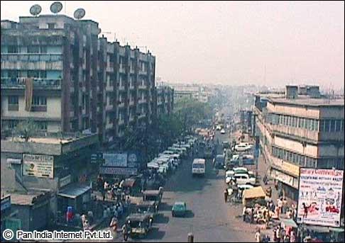 Dhanbad