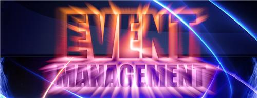 Event Management in Dhanbad