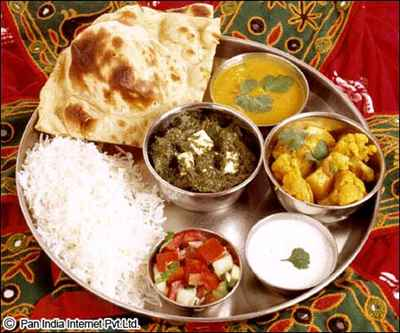 http://im.hunt.in/cg/dhanbad/City-Guide/m1m-thali.jpg