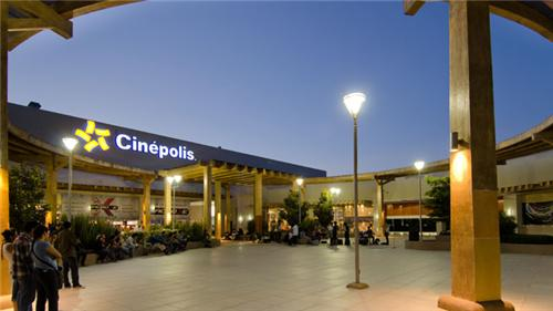 List of Movie Halls in Dharwad