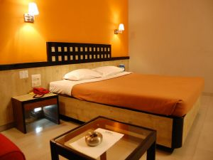 Luxury Hotels in Dharwad