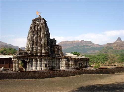 Temples in Dharwad