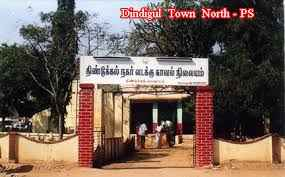 http://im.hunt.in/cg/dindigul/City-Guide/m1m-Dindigul-Town-North-PS.jpeg