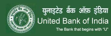UBI Banks in Durgapur