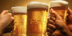 Bars and Pubs in Durgapur