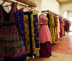 Boutiques in Durgapur