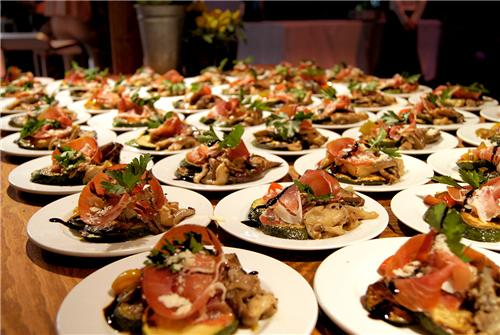Catering Services in Durgapur