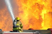 Fire Service in Durgapur