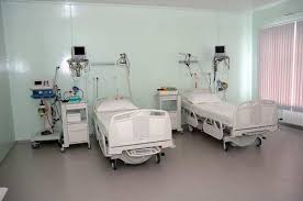 Nursing homes in Durgapur