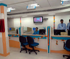 State Bank of India branches in Durgapur