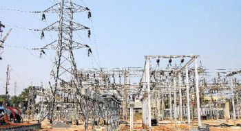 Utilities and Services of Erode