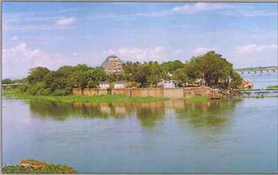 http://im.hunt.in/cg/erode/City-Guide/m1m-Bhavani-Sangameshwarar-Temple.jpg