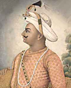 http://im.hunt.in/cg/erode/City-Guide/m1m-Tipu-Sultan.jpg