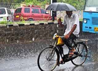 http://im.hunt.in/cg/erode/City-Guide/m1m-erode-rainfall.jpg