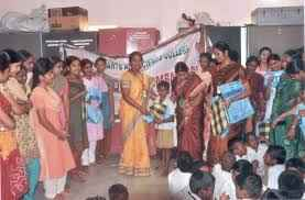 http://im.hunt.in/cg/erode/City-Guide/m1m-orphanage-in-Erode.jpg