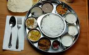 http://im.hunt.in/cg/erode/City-Guide/m1m-traditional-tamil-dish.jpg