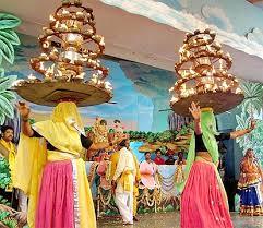 Arts and Crafts in Fatehgarh