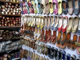 List of Shoe Stores in Firozabad