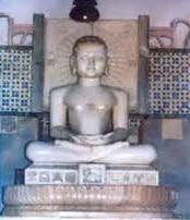 Shri Marsalganj Digambar Jain Atishaya Teerth Kshetra Address