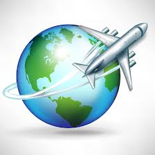 Travel Agents in Firozabad