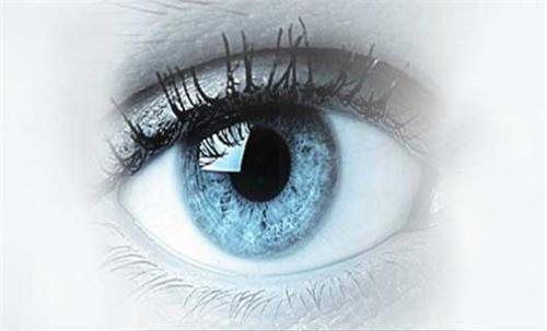 Eye Banks in Gandhinagar