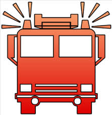 Fire Stations in Gandhinagar