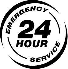 Emergency Services in Gandhinagar