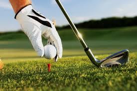 Golf in Gandhinagar