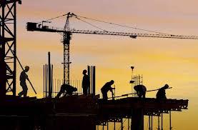 Inrastructure Companies in Gandhinagar
