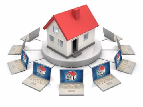 Property Dealers in Gandhinagar