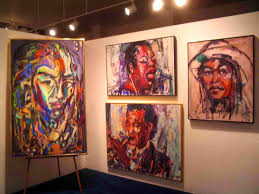 Art Galleries in Ghaziabad