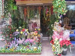 Flower Shop in Ghaziabad