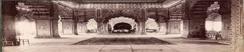 History of Ghaziabad