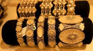 Jewelry shops in Ghaziabad