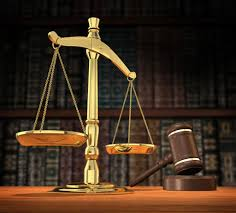 Legal Services in Ghaziabad