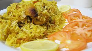 Mughlai Food in Ghaziabad
