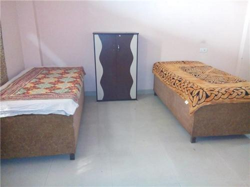 Paying Guest Accommodation Ghaziabad