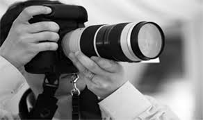 Photography Classes in Ghaziabad