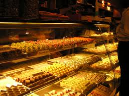 Sweet Shops in Ghaziabad