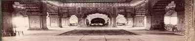 http://im.hunt.in/cg/ghaziabad/City-Guide/m1m-HistoryofGhaziabad.jpg