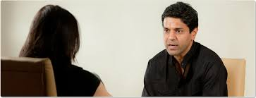 Psychiatrists in Ghaziabad